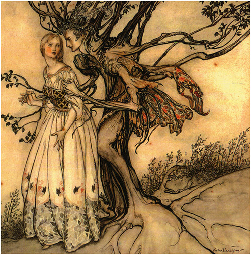 rackham-tree+girl.jpg