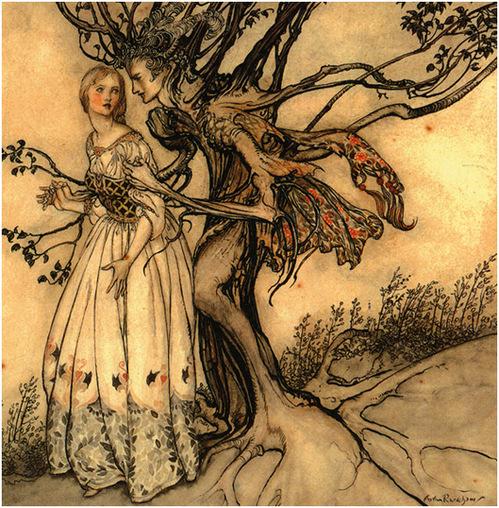 rackham-tree+girl.jpg