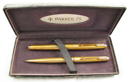 Parker-75.jpg