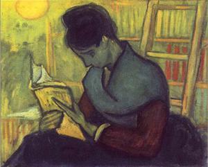 A Novel Reader.jpg