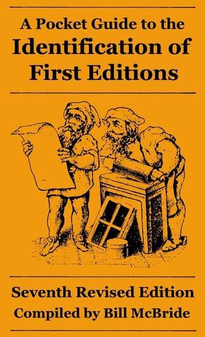 feg7-cover-1.jpg