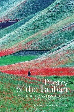 poetry taliban.jpg