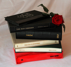 scarletimprintbooks.jpg