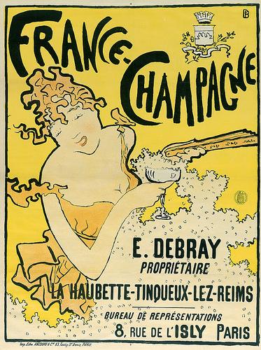Bonnard-FranceChampagne.jpg