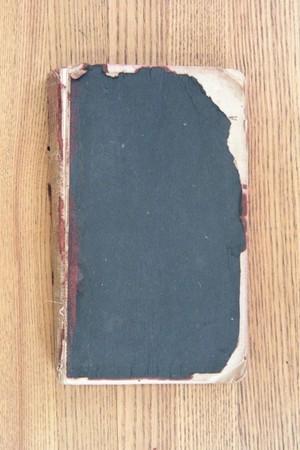 Cover-1931-Diary-P01-16-400x600.jpg