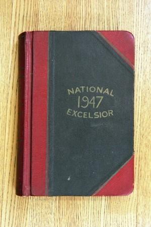 Cover-1947-Diary-P03-08-400x600.jpg