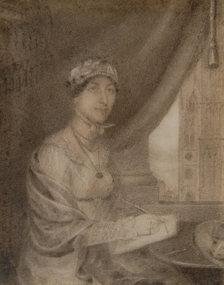 Jane-Austen-001.jpg