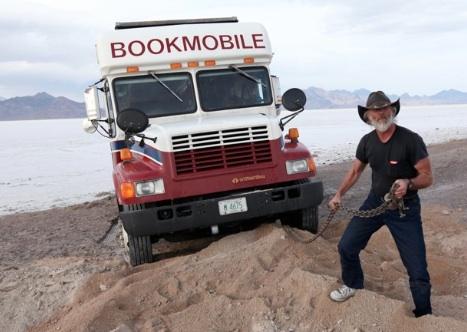 bookmobile-1.jpg