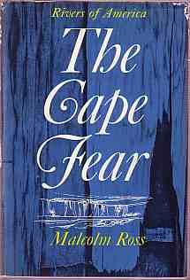 cape fear.jpg