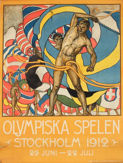 1912-olympics-poster.jpg
