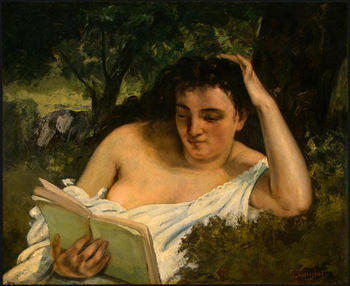 Gustave-Courbet-A-Young-Woman-Reading_width350.jpg