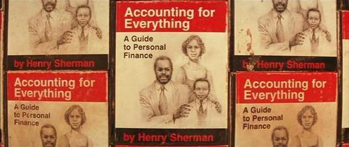 accountingbook.jpg