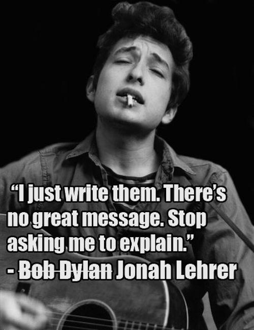 Bob-Dylan-jpg