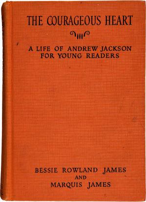 Elvis-book.jpg