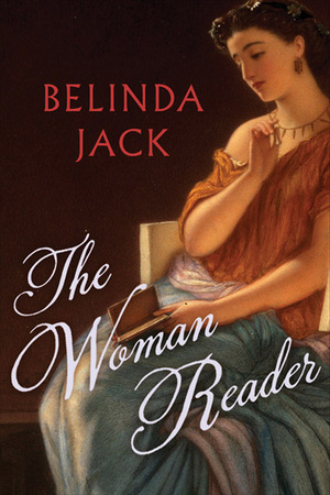 woman reader.jpg