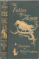 Fables-Aesop-Heighway.jpg