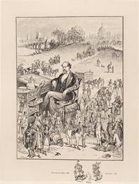 NYPL-Dickens.jpg