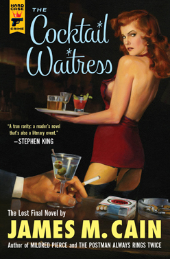 cocktail waitress.jpg