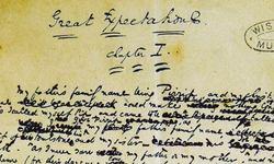 dickens manuscript-thumb-500x300-4128.jpg