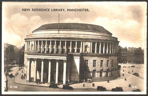 manchester library.jpg