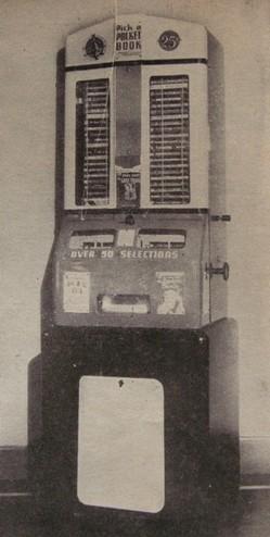 47oldbookmachine.jpg