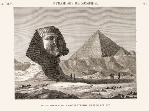 Description_de_l'Egypte,_1823(1).png