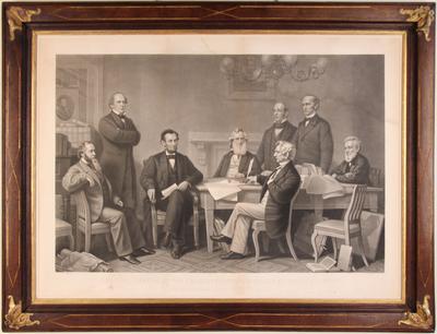 Lincoln-Kaller.jpg