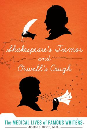 ShakespearesTremor.jpg