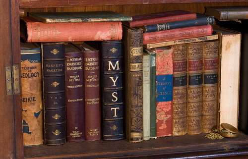 mystbook_library.jpg