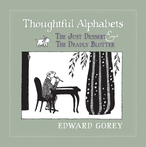 thoughtfulalphabets_gorey.jpeg