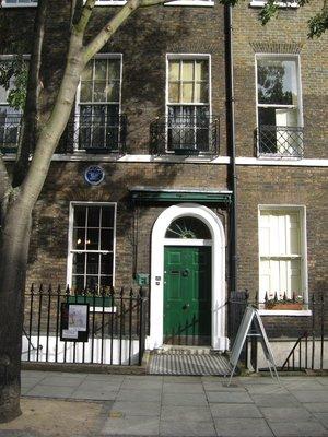 Dickens-museum.jpg