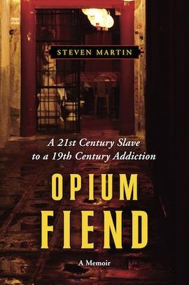 opiumfiend.jpg