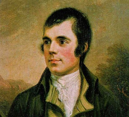 657px-Robert_burns.jpg
