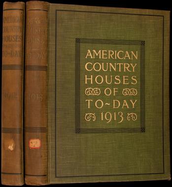 AmericanCountryHouses.jpg