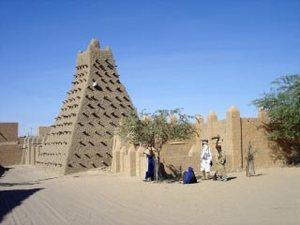 Timbuktu_Mosque_Sankore.jpg