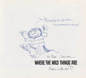 WildThings-Reed.jpg