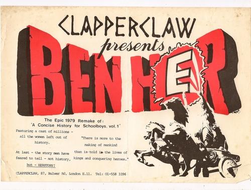 ben-her-poster.jpg