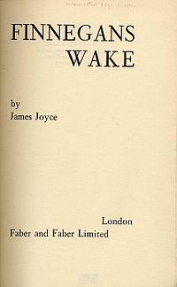 200px-Joyce_wake.jpg