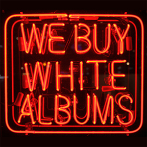 New-WE-BUY-WHITE-ALBUMS-web1.jpg
