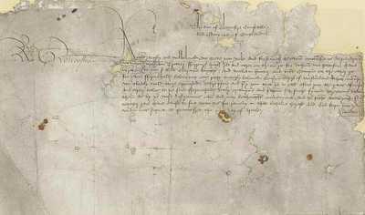 C-Richard III.jpg