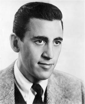 JD_Salinger.jpg