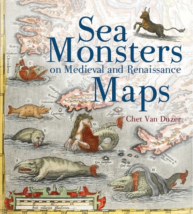 Sea Monsters cover low res.jpg