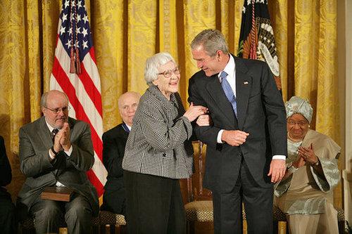 Harper_Lee_Medal.jpg