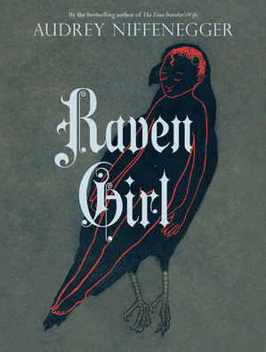 Raven Girl.jpg