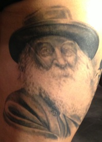 whitman_tattoo.JPG