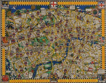Gill Map Skinner.jpg
