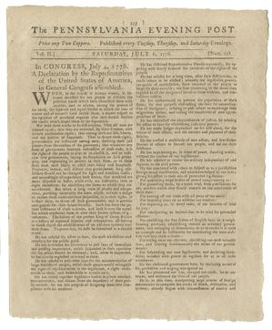 PA Post_July 6 1776_p1-#25B.jpg