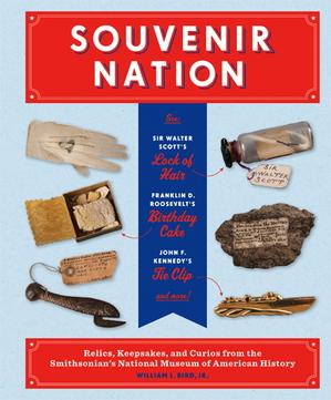 Souvenir Nation.jpg