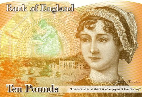 Jane-Austen-banknote-001.jpg