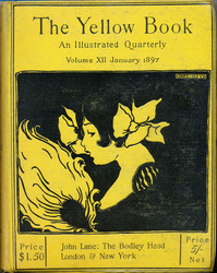 yellow-books-cover-jan97-2.jpg